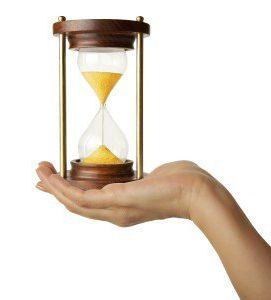 Срок давности по кредитной задолженности после суда: особенности и рекомендации