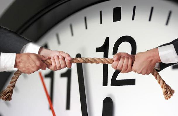 срок давности по кредитной задолженности после суда