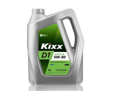 oil kixx g1 reviews