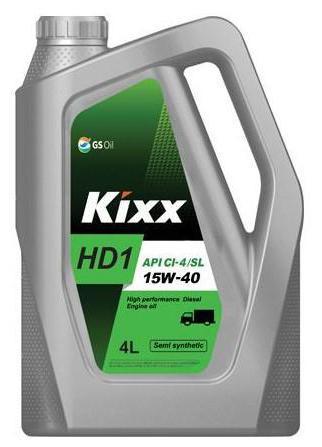 kixx oil reviews