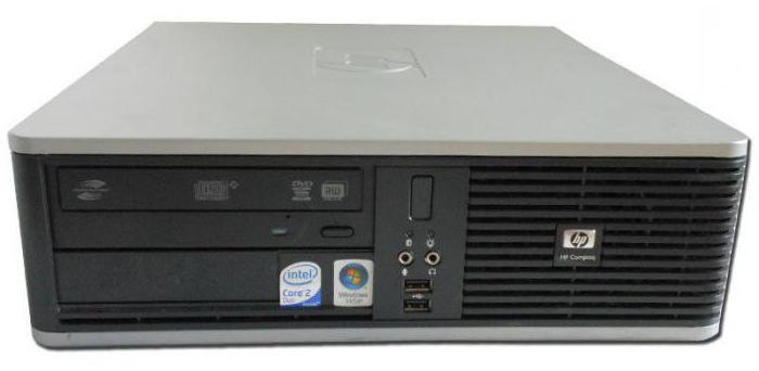 gaming system unit