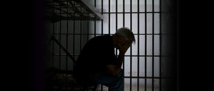 особенности пожизненного лишения свободы
