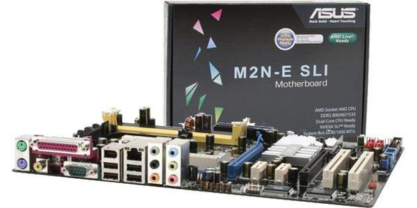 Download asus motherboard drivers for windows 7, os all