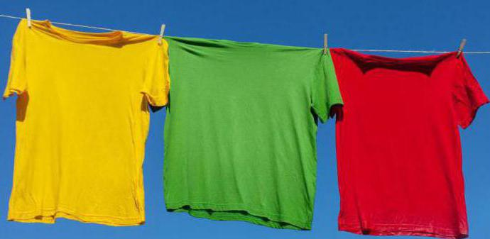 Как клей убрать с одежды в домашних условиях?