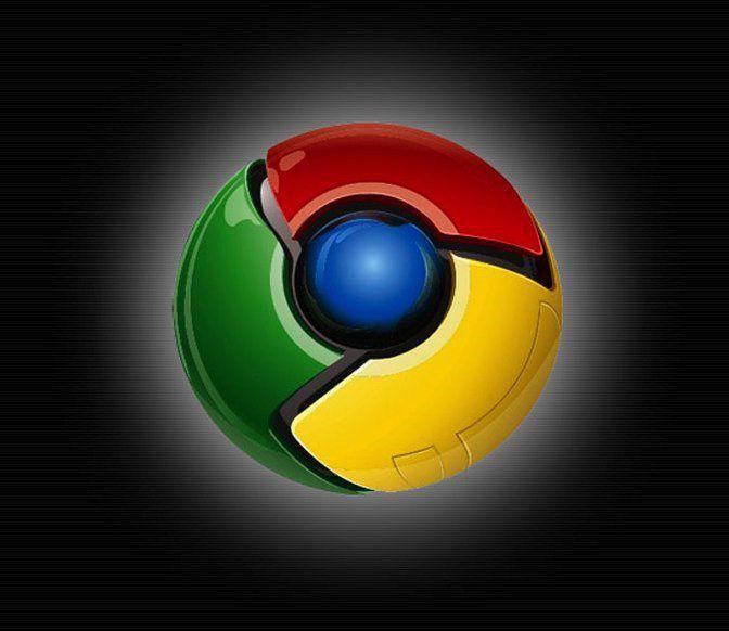гугл хром как настроить