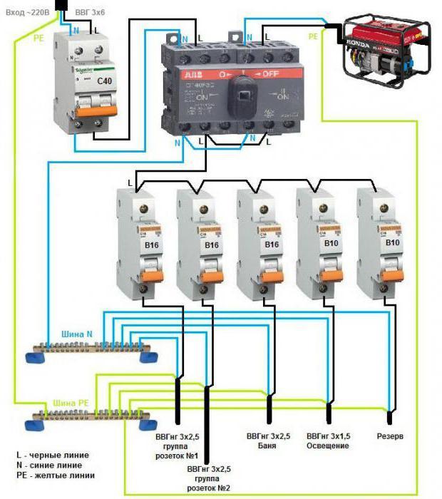 البيرة زيادة يقاوم تحولات الطاقة في المولد الكهربائي Comertinsaat Com