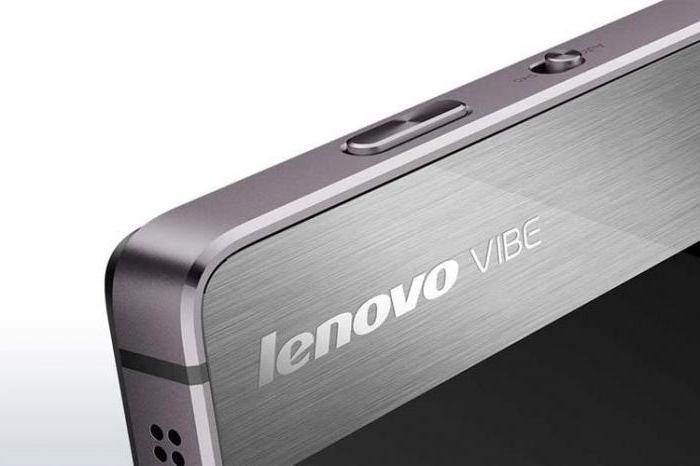 lenovo vibe shot 32gb
