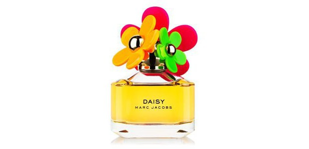 marc jacobs daisy отзывы