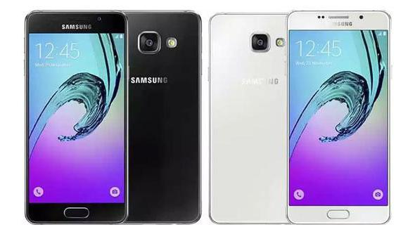 samsung a7 2016 owner reviews