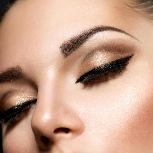eyebrow wax reviews