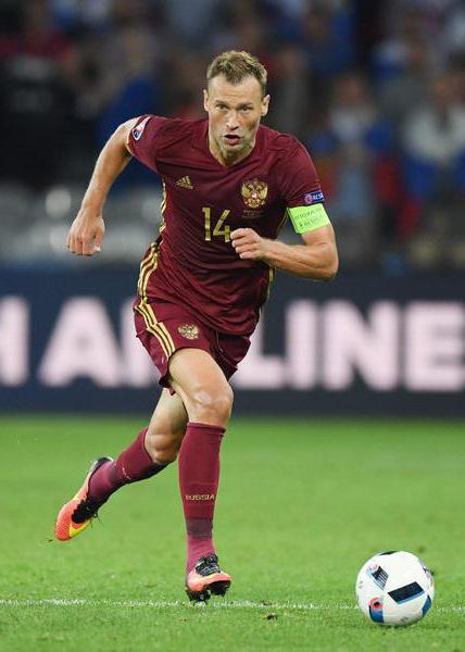 Vasily Berezutsky