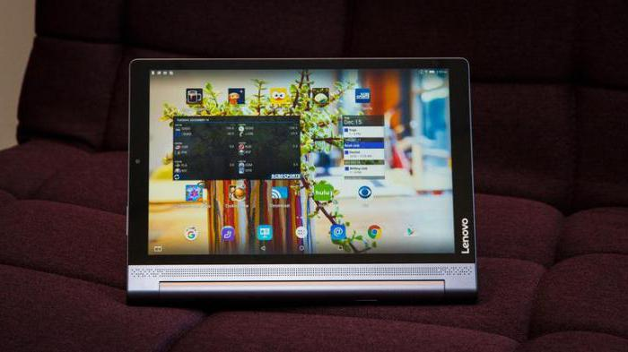 планшет lenovo yoga tablet 3 pro 32 gb