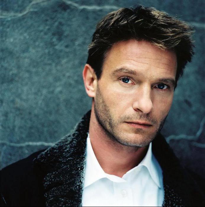 german actor til