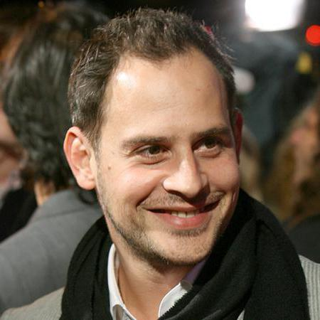 German actor Schweiger