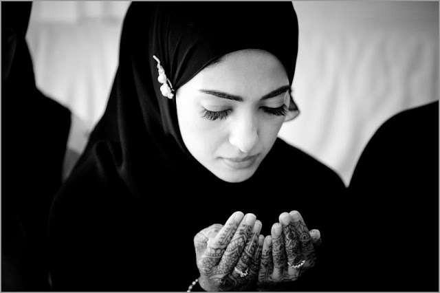« Исламские красивые статусы, цитаты, рассказы