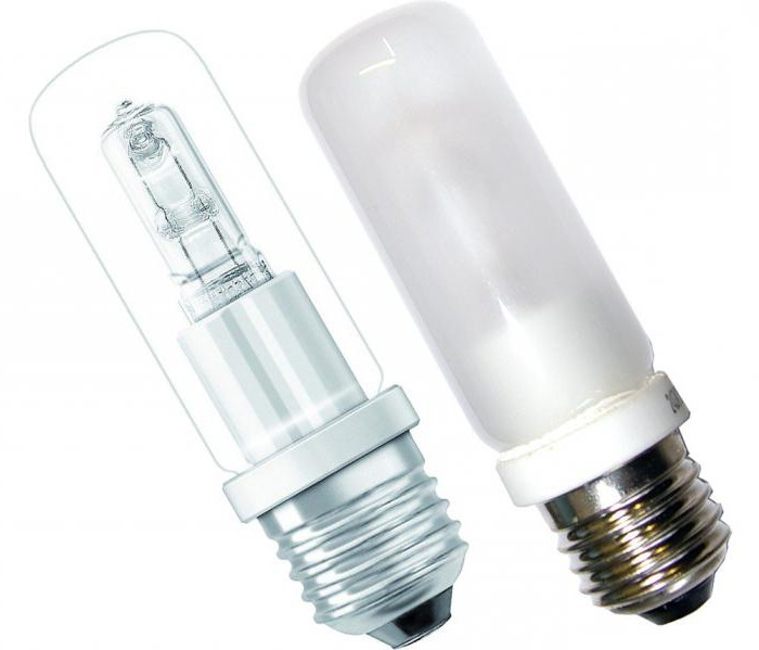 lamp osram 250w