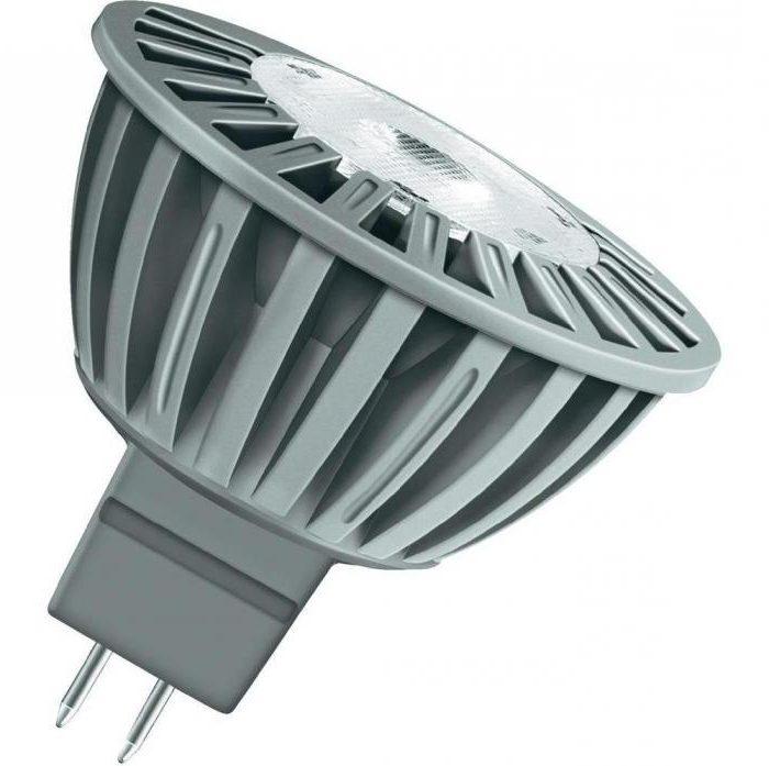 lamp energy saving osram