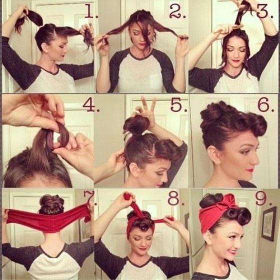 Как сделать стилистику