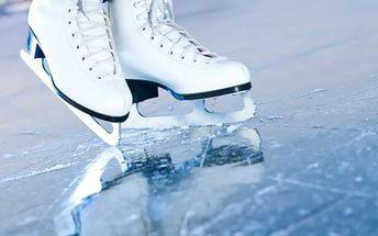 Frost Ice Complex Ice Schedule