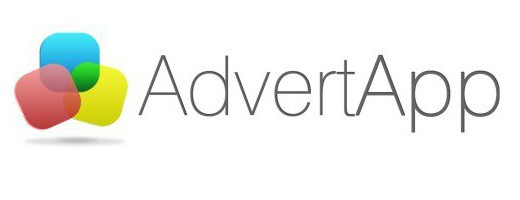 advertapp отзывы