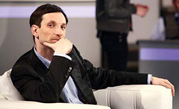 vitaliy portniki journalist