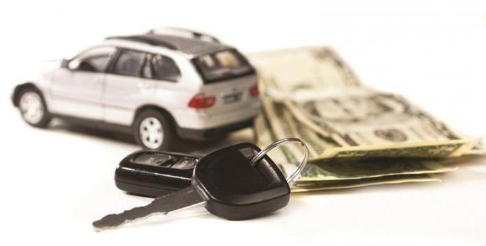 refinancing in a savings bank