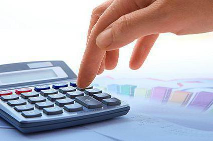 refinancing in Sberbank consumer