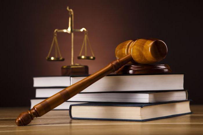 возражение на судебный приказ о взыскании
