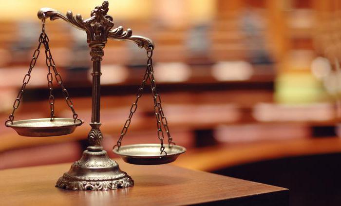 возражение на судебный приказ по жкх