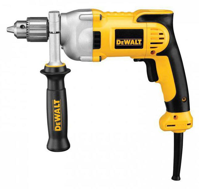 spare parts for punch punch Dewalt