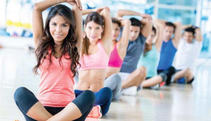 myofascial release exercises