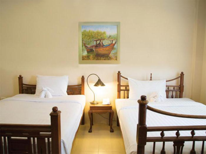 Thailand Natalie Resort 3