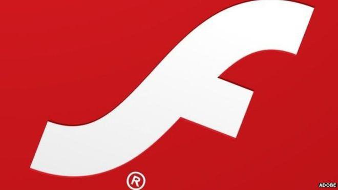 adobe flash player ошибка инициализации приложения