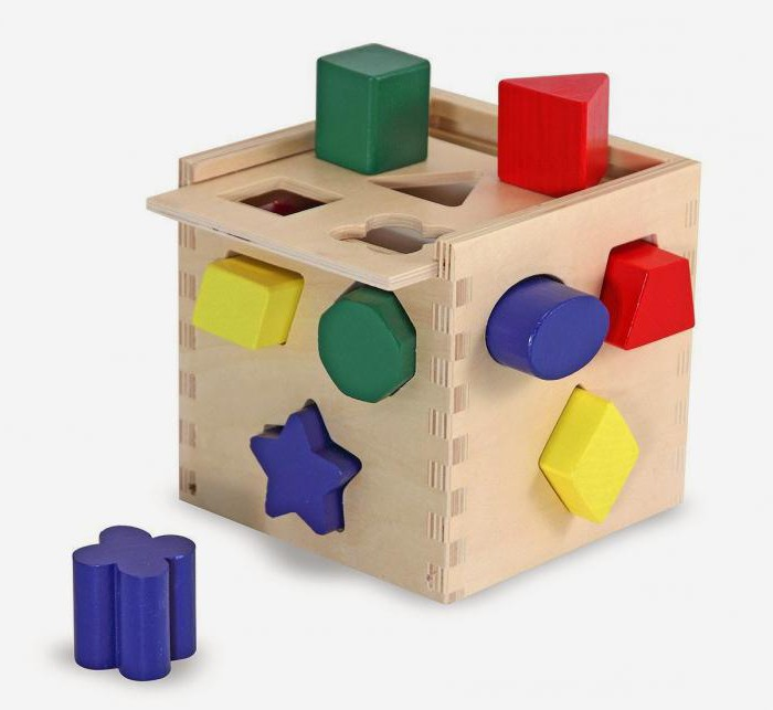 Educational toys for children 1 2 y