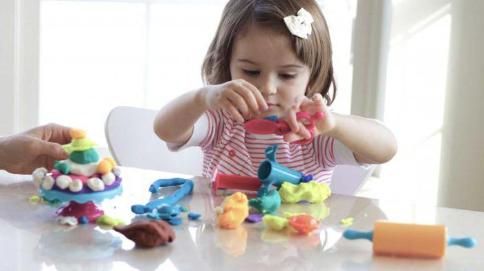 Toys for child 1 3 y