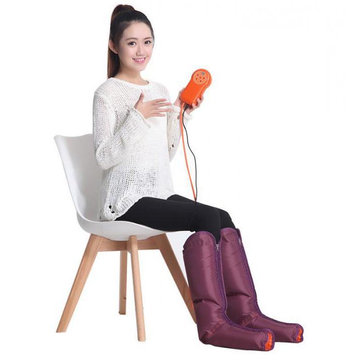 foot warmer electric
