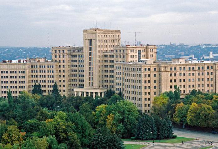 ranking of universities in Ukraine