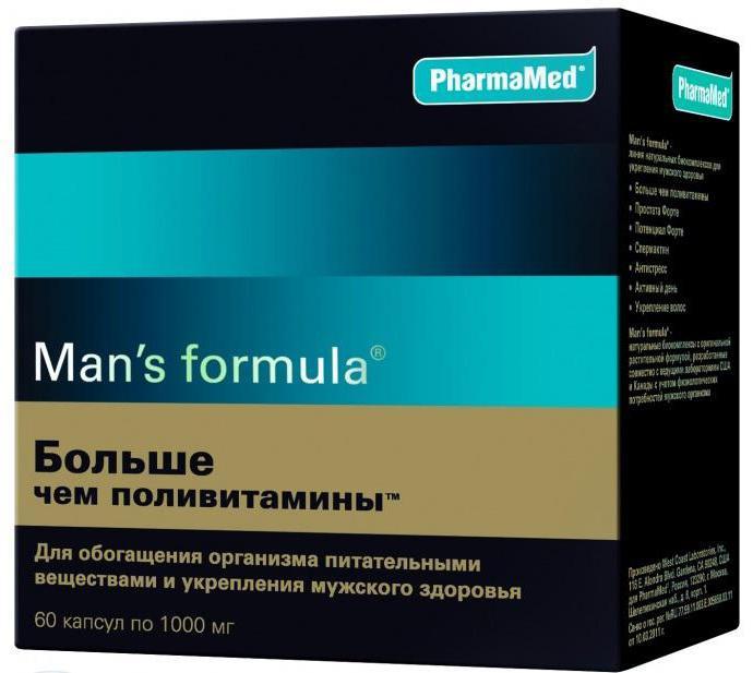 top vitamins for women