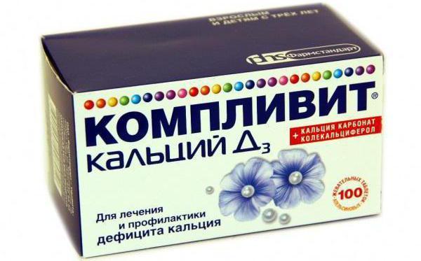 inexpensive vitamins