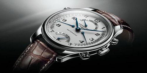 бренды часов