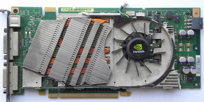 geforce 8800 gt 512