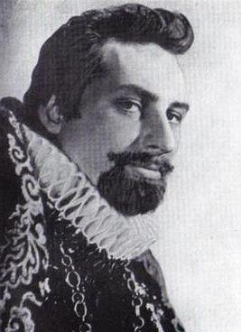 Peter Kadochnikov personal life