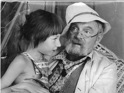 Peter Kadochnikov filmography