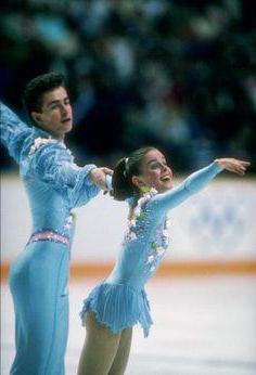 skater Sergei Grinkov cause of death