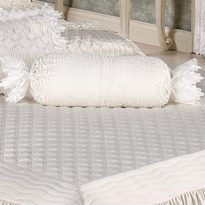 валик-подушка