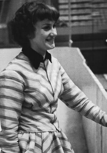 Чайковская Елена: биография и личная жизнь тренера по фигурному катанию