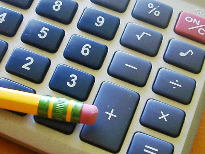 калькулятор для подсчета стажа по трудовой книжке скачать бесплатномани мани кредитная организация