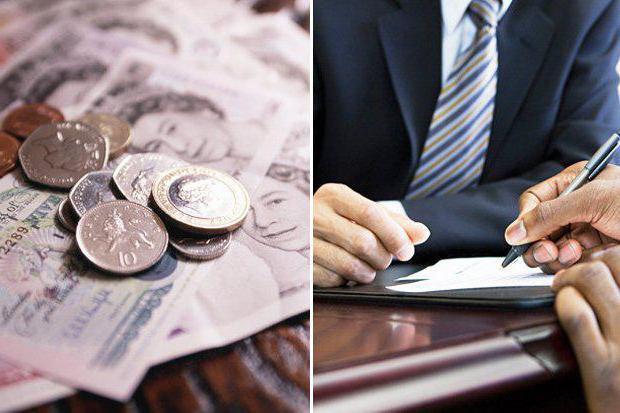денежное обязательство картинки предстоит придумать вопросы