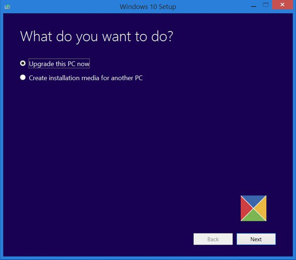 whether to switch to windows 10
