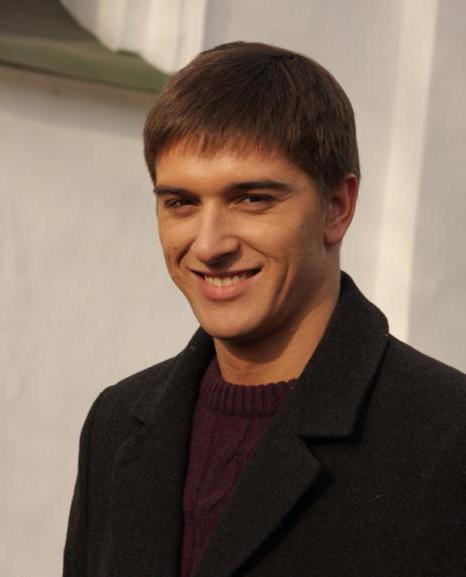 films with stanislav bondarenko